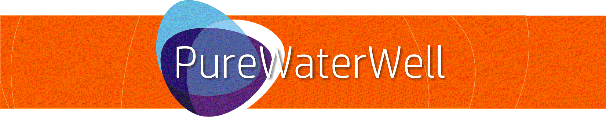 wastewater treatment systems PureWaterWell